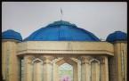 Almatı - Kazakistan 2