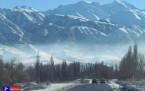 Bişkek - Kırgızistan