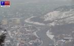 Almatı - Kazakistan (1)