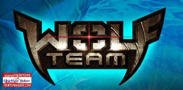 Wolfteam Oyunları
