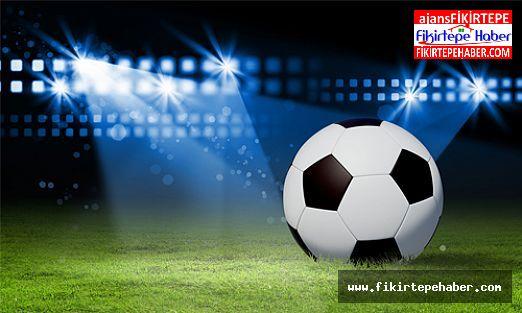 Bayer Leverkusen 2 – 1 Hoffenheim