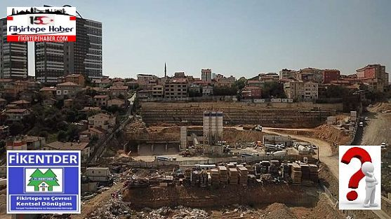 ACİL!!! 'Fikentder'den Hükümete acil eylem talepli çözüm önerisi'