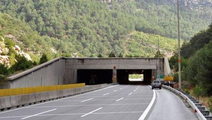 3. Köprü güzergahına Ekolojik Geçiş Şartı