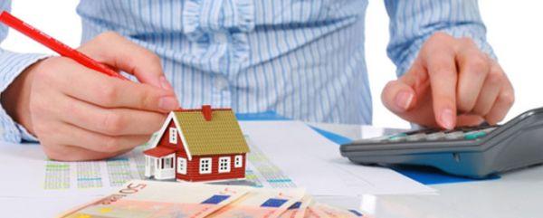 Dolar Kuru her yerde kiraları artırırken, Fikirtepelilere hala 4 yıl önceki kiralar dayatılmakta ..!