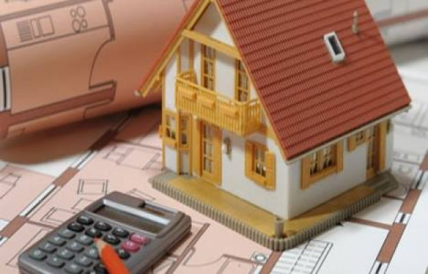 Döviz baskısı inşaat da satışları aşağı yönlü etkiliyor ...