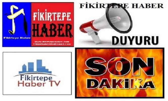FİKİRSEL' den Fikirtepe'liye Eylem ve Yol Haritası ...