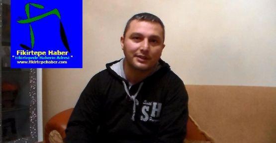 Fikirtepe Gündem: Vatandaş Röportajlarına Devam, Fikirtepeli Vatandaş Mustafa Bey Röportajı
