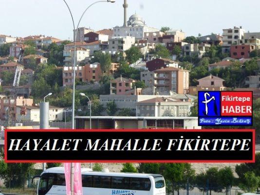 FİKİRTEPELİ ''TEMİNATSIZ ÇARIKLI MİLYONERLER'' !