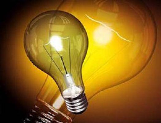 İstanbul' un Anadolu Yakasında 11 İlçede Elektrik Kesilecek