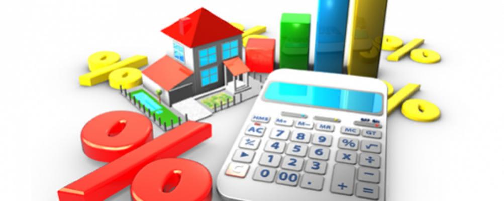 Kentsel dönüşüm kredisi nasıl alınır ?