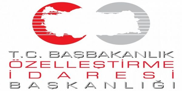 ÖYK'dan İzmir, Kocaeli ve Denizli İmar Planı Değişikliğine Onay