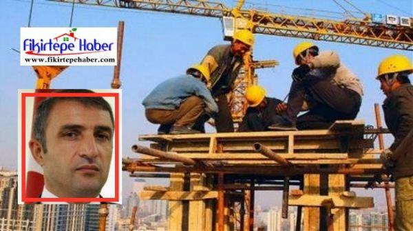 Sektörde kalitesiz genişleme problemi ..!