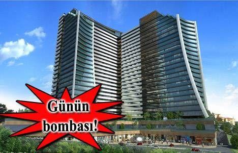 Selimoğlu Group Fikirtepe projesinde metrekare fiyat aralığı belli oldu!