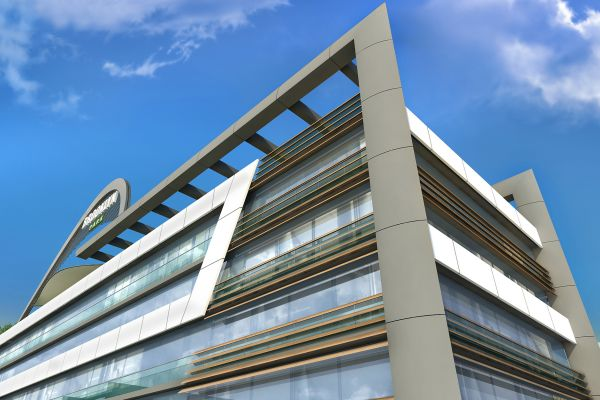Selimoglu Group ve Pana Yapı da Ön Talep Toplamaya Başlıyor ...
