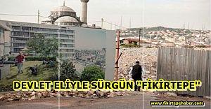İFSAK Belgesel Proje...