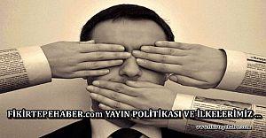 FİKİRTEPEHABER.com...