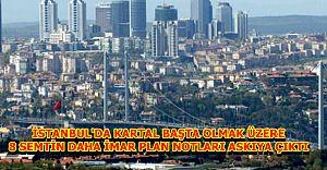 İstanbul Büyükşehir...