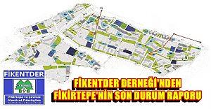 FİKENTDER DERNEĞİ...