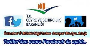 bÇ. Şehircilik Bakanlığı İstanbul.../b