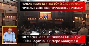 bÜlkü Koçar #039;#039;Emlak Konut.../b