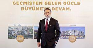 Tahincioğlu'ndan 0,79 faizle 180 ay vadeli kampanya