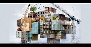 Kentsel dönüşümde bina güçlendirmesi mümkün mü !?