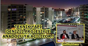 Nazmi Durbakayım '' Kat irtifakı kurmadan yapılan satış Cinayettir! ''