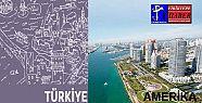 AMERİKADA EV FİYATLARI İSTANBUL'DAN DAHA...
