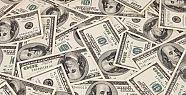 Dolar zıplayıp duruyor, Dönüşüm riskte mi ?