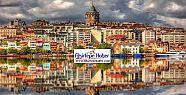 Hazine adına İstanbul'da 125 bin 858 taşınmaz tescilli bulunuyor ..!