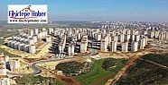 TOKİ'den 1500 dairelik dev ekonomik satış başlıyor ..!