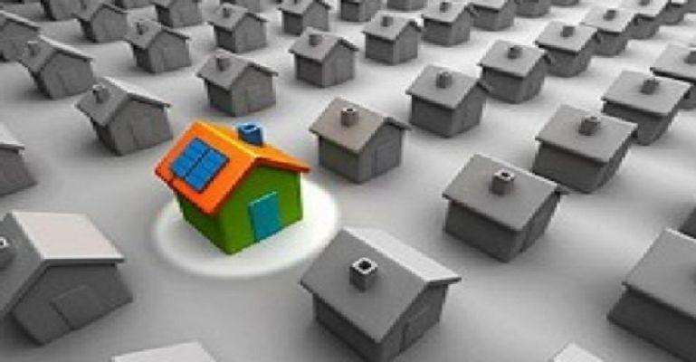 Tüketici tercihi Az Katlı Binalardan Yana