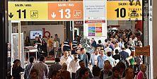 Yapı Fuarı 'TURKEYBUILD' 23-27 Mayıs Tarihlerinde İstanbul'da Buluşuyor ...