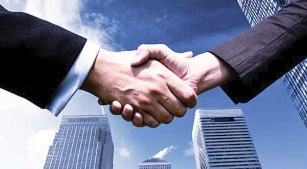 Yabancı Yatırımcı Odaklı Gayrimenkul Platformu Toplanıyor ...