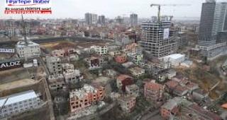 """Bakanlık """"Hiçbir inşaat yarım kalmayacak"""""""