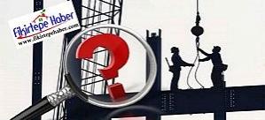 İnşaat sektöründe kriz olur mu?