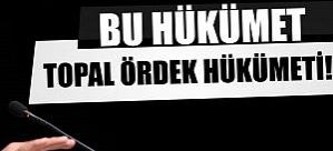 Topal Ördek Hikayesi ve Fikirtepenin Kaderi ...