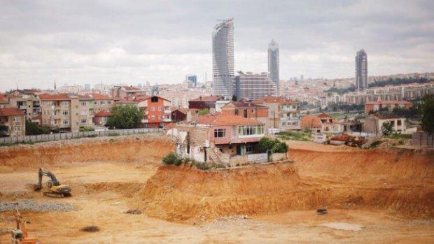 Kentsel Dönüşüm'ün Refah Seviyenize Katkısı Nedir?