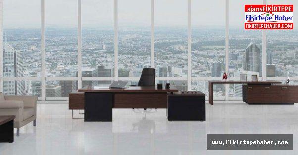 İstanbul'da Ofis doluluk oranı ve Kentsel dönüşümde Konut alanların cazibesi ...