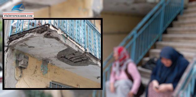 Elazığ depremi, Büyük İstanbul Depremi için ''Risk tespiti ve önlem için son uyarı mı?