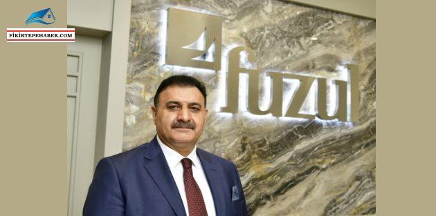 """Akbal """"BDDK, Güçlü şirketler ile yola devam edecek, sistemde vatandaş için risk kalmayacak''"""