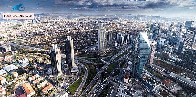 Damla Özgönül 'Ofis kiraları yüzde 62 arttı!'