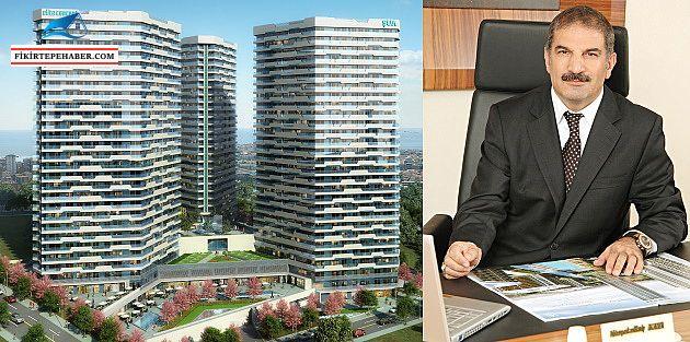 Nimetullah Kaya, Tüik Verilerine Göre, Konut Satışındaki Rekor Artışı Değerlendi
