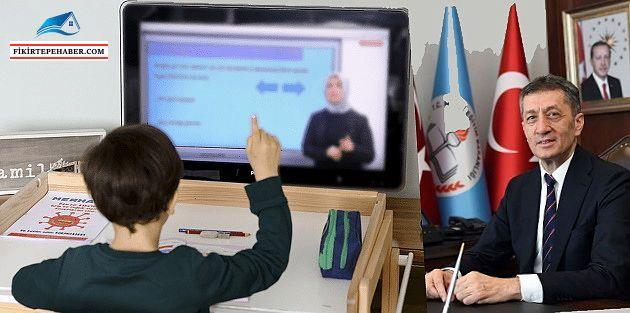 Milli Eğitim Bakanlığı göreve, 'Ücretler ÇİN 'de bile geri ödendi ya Türkiye'de?'