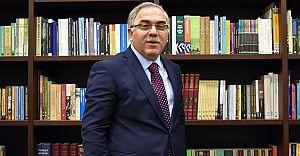TOKİ İstanbul'da 4 bin ucuz konut yapacak!
