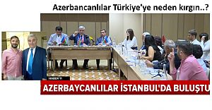 Azerbaycan Diaspora...