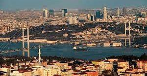 İstanbul'un en ucuz ve en pahalı ilçeleri belli oldu!?
