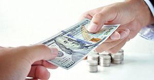 Kirayı elden alıp bankaya yatırmayanlar dikkat! Para Cezası Ödeyebilirsiniz