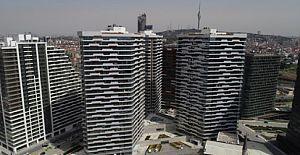 Salgın sonrası İstanbul'da konut satış fiyatları ve kira artış oranları!