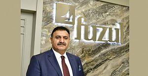 2021 Fuzulev'e yaradı  Yılın ilk 5 ayında cirosu yüzde 87 arttı